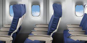 Care este cel mai sigur loc din avion?