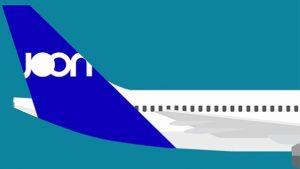 JOON Airline