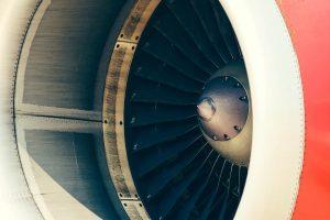 Ce se întâmplă dacă cedează un motor al avionului?