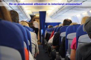 Curiozități din Aviația Comercială