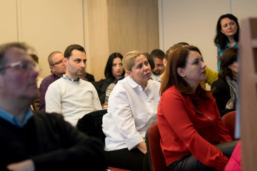 seminar frica de zbor 7 decembrie