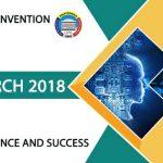 Air Navigation Convention 2018