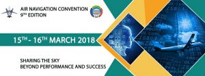 Air Navigation Convention 2018