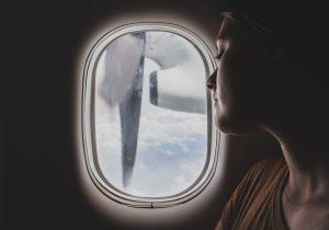 Curiozități din Aviație