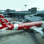 Cât de sigure sunt călătoriile cu avionul?