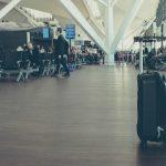 Ce lichide sunt admise în bagajul de mână din avion?