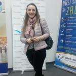 seminar pentru frica de zbor