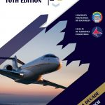 Air Navigation Convention 2019