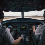 Q&A cu piloții