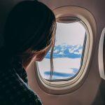 impactul aviofobiei asupra optiunilor de zbor