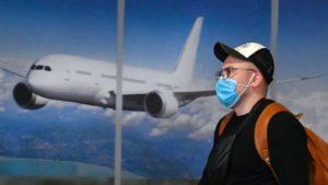 Cum sunt dezinfectate avioanele de coronavirus?