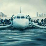 7 filme cu şi despre Aviaţie